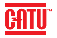Catu Electrical Safety